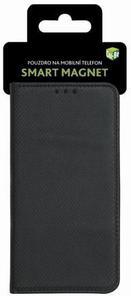 Cu-Be Pouzdro s magnetem LG Q7 Black