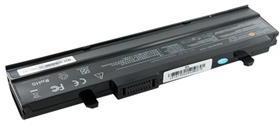 WHITENERGY WE baterie Asus EEE 1215B10.8V 5200mAh černá (09437)