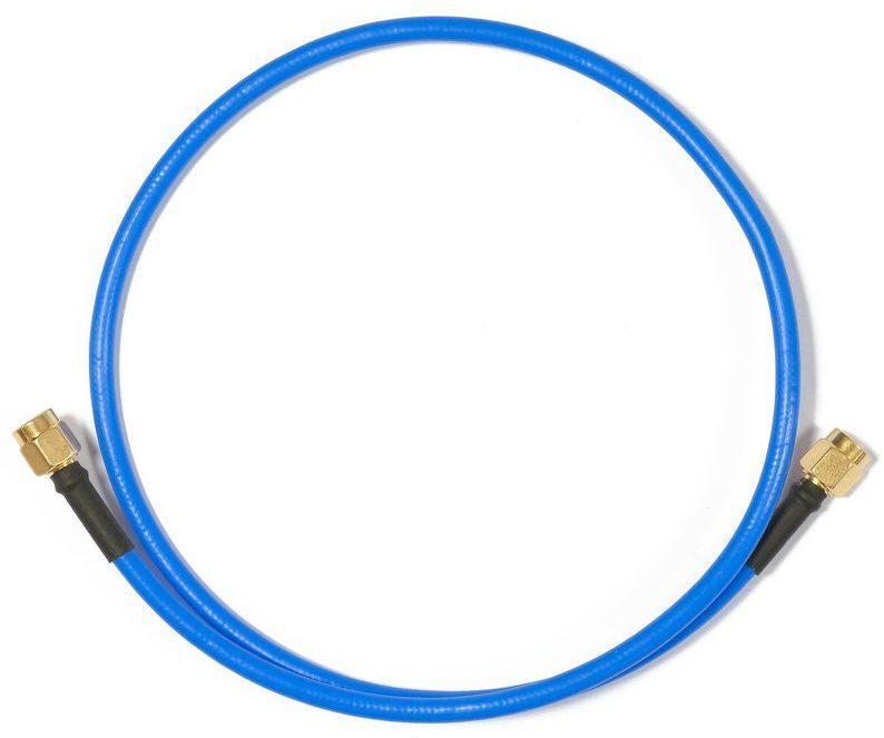 MIKROTIK Flex-guide (RPSMA na RPSMA kabel 500mm) ACRPSMA (ACRPSMA)