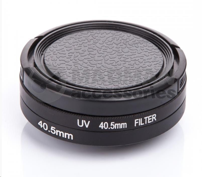 Madman UV filtr pro GoPro (8594176661193)
