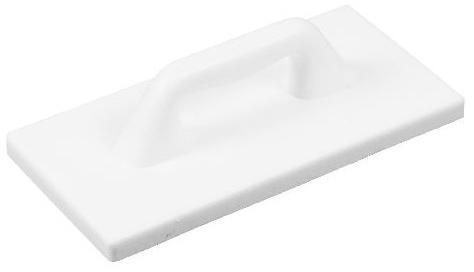 hladítko polystyren 140x450mm (34071)