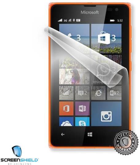 SCREENSHIELD Nokia Lumia 532 ochrana displeje (NOK-532-D)