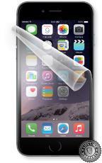 SCREENSHIELD Apple iPhone 6S (APP-IPH6S-D)