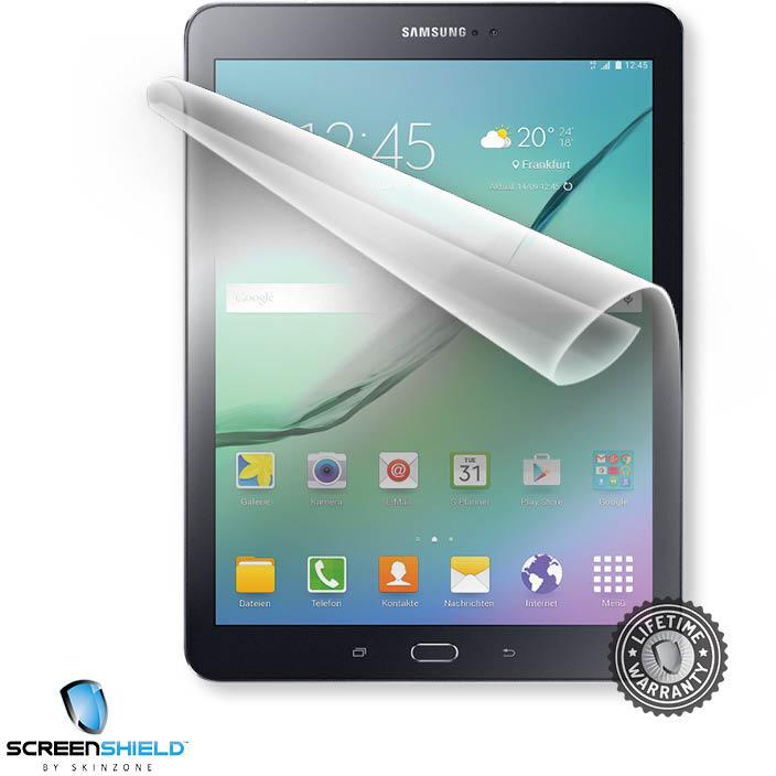 SCREENSHIELD Samsung T815 Galaxy Tab S2 9.7 ochrana displeje (SAM-T815-D)