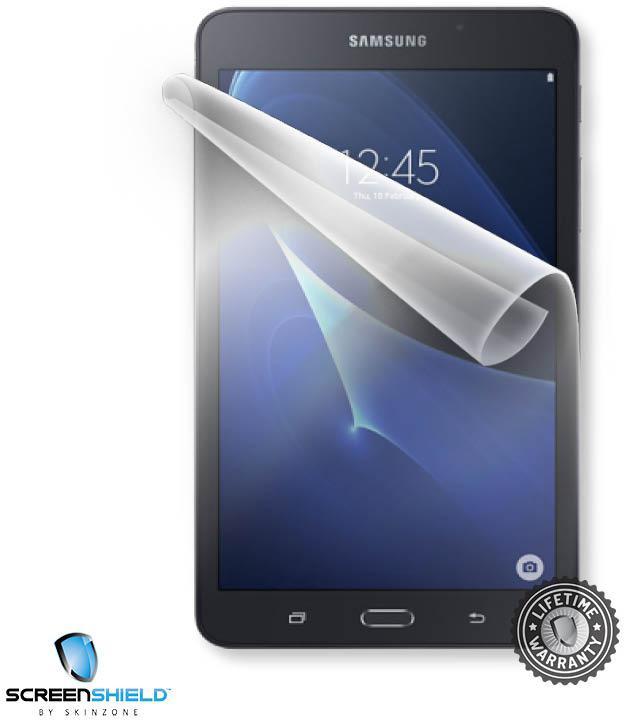 SCREENSHIELD Samsung T285 Galaxy Tab A (2016) ochrana displeje (SAM-T285-D)