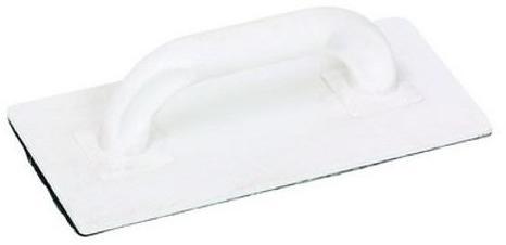hladítko PH na polystyren 270x130mm (32324)
