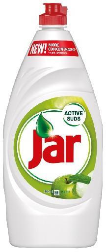 JAR mycí prostředek Zelené jablko 900ml (A000005553)