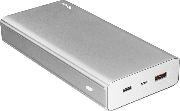TRUST Omni Plus PowerBank 20000, USB-C (22790)