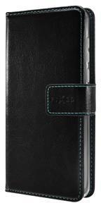Fotografie FIXED Pouzdro FIXED Galaxy Xcover 4/4S (FIXOP-197-BK)