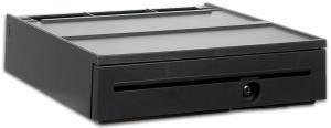 TOSHIBA WIDE CASH DRAWER 4881 (široká pok.zásuvka) (41J7680)