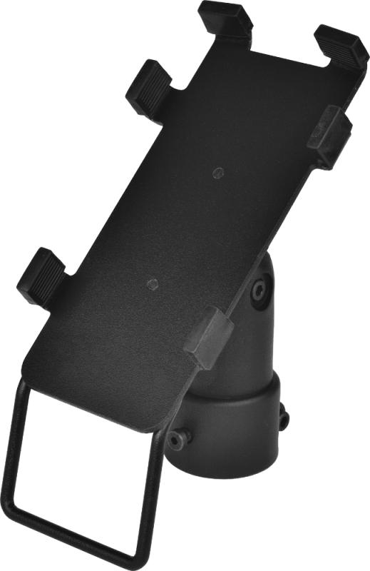 VIRTUOS Pole - Držák pro platební terminály Ingenico iPP 320/350 (EAX2049)
