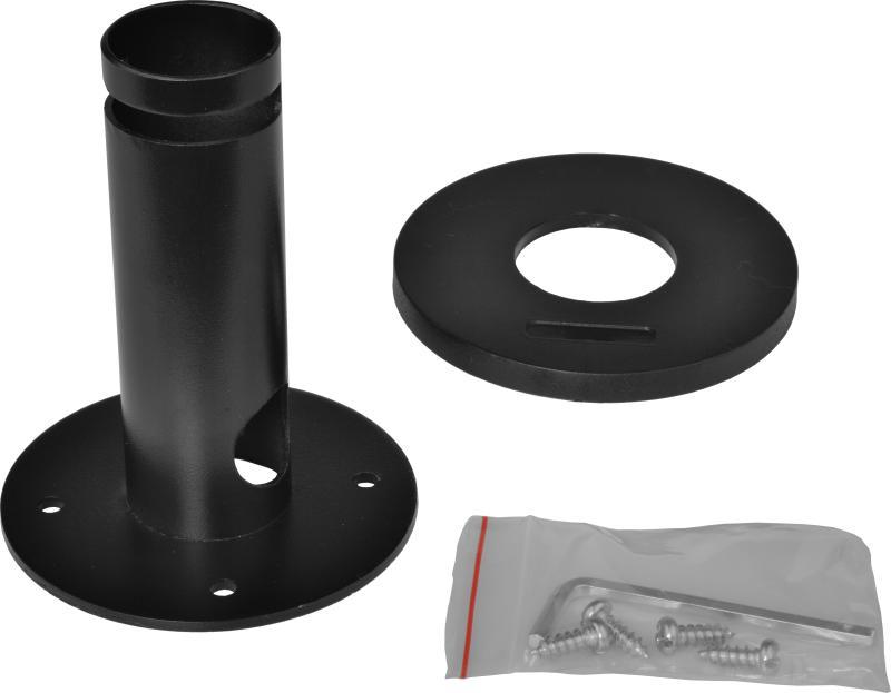 VIRTUOS Pole - Univerzální stojan 120 mm (EAX2046)