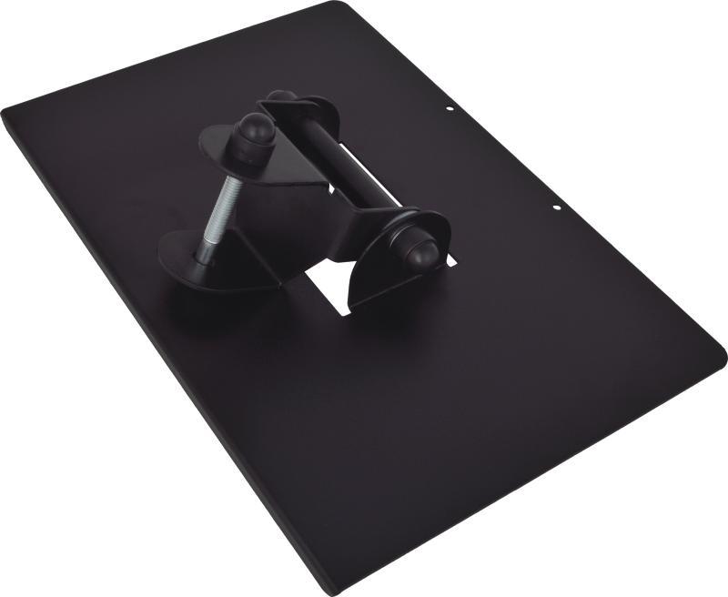VIRTUOS Pole – Držák pro klávesnici nebo tablet (EAX2034)