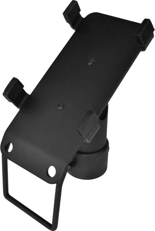 VIRTUOS Pole –Držák pro platební terminály Ingenico iCT 220/250 (EAX2036)